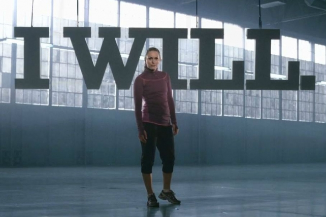 Ad Age's 2014 Marketer of the Year: Under Armour