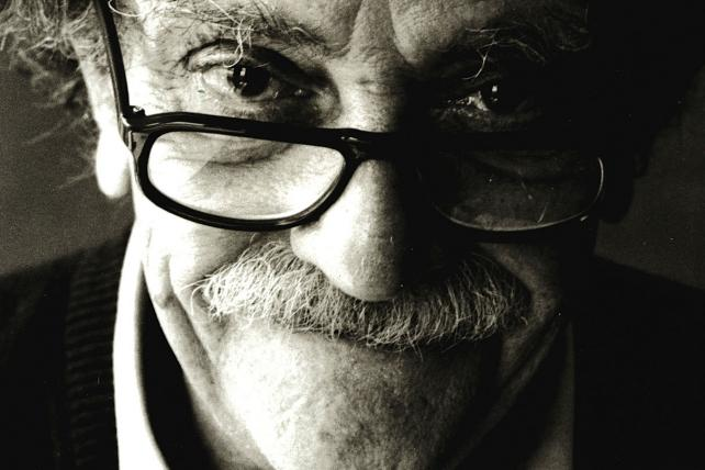 Meet One of GE's First Content Marketers: Kurt Vonnegut