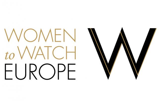 Submissions for Ad Age's Second Annual Women to Watch Europe Are Open