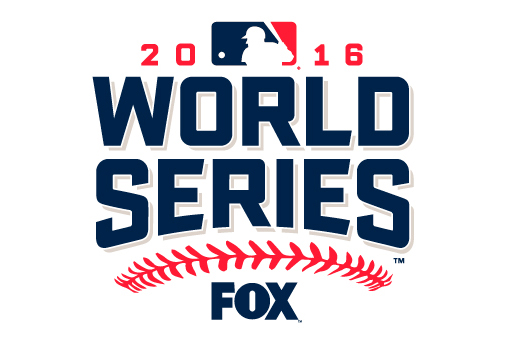 Sponsors Go to Bat for Historic Cubs-Indians World Series Matchup