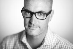 Wade Alger Heads to TBWA and Scott Fero Moves to DNA