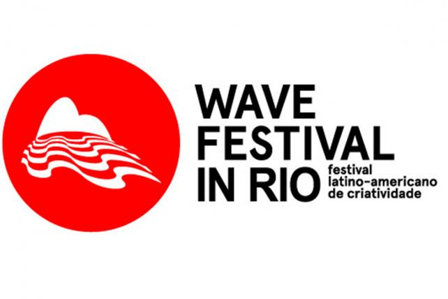 Deadline Extended for U.S. Hispanic Agencies to Enter 2016 Wave Festival