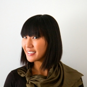 People on the Move: Angela Wei Named Chief Digital Officer of Arnold, New York