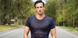 Behind the Muscle: Ryan Lochte on His Reality-TV Hopes, Sponsors and Crazy Fan Requests