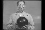 Wheaties Makes Marketing Strike With Retro Bowling Ads