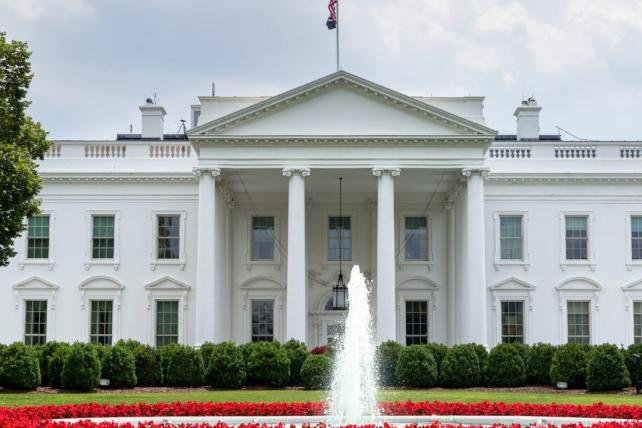 Google, IBM, Oracle to talk tech at White House