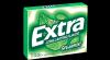 A Gum Commercial to Make You Cry as Wrigley and Mondelez Plot Gum Comebacks
