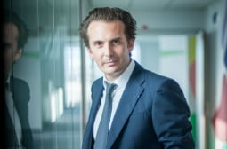 Havas Posts Revenue Growth of 4.2% in Fourth Quarter 2016