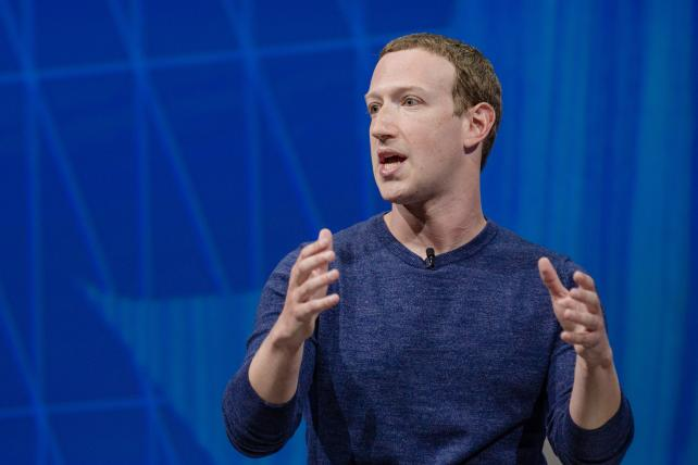 Facebook e-mails reveal Facebook deliberations on user data