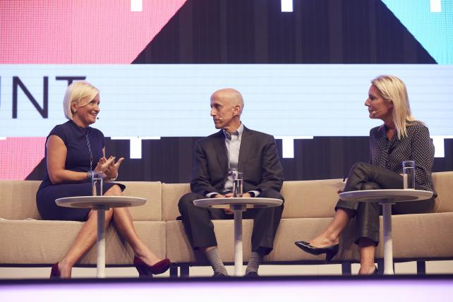 What to expect as DMEXCO returns tomorrow for its ninth year