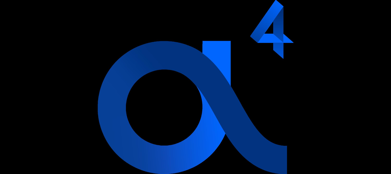 a4 Media