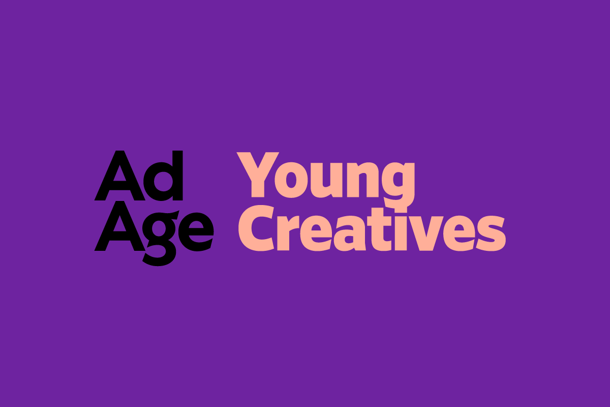 Young Creatives: Deadline extended for Ad Age's Cannes Lions cover competition