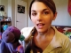 Everyday Health Buys Lonelygirl15 Producer EQAL in Expansion to New Genres
