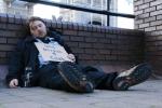 Directors to Watch 2008: Ben Wheatley