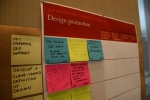 Design Thinking in Government
