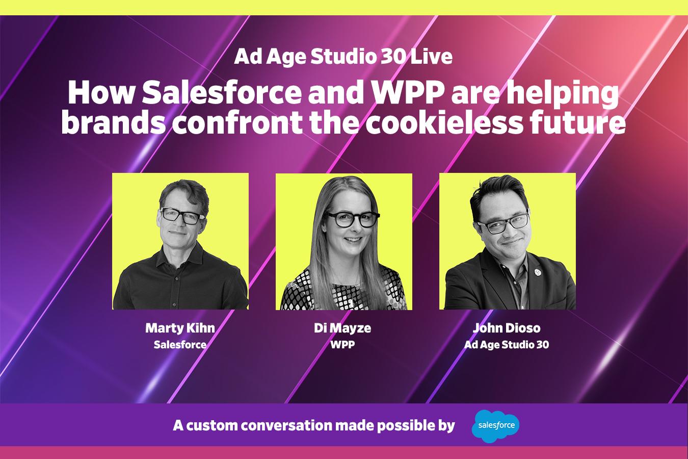 aas30live_20211019_3x2-Salesforce.png