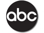 ABC Adds to Comedy Stock, Moves 'Revenge' to Sundays