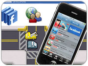 Inside the Changing Business of Mobile Social Games