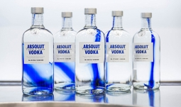 Absolut Vodka Appoints BBH London as Global Lead