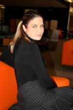 Agency Producers:  Jennifer Pearse