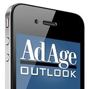 Ad Age Outlook Episode 2: Jet Blue's Dilemma