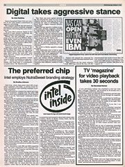 Advertising Age 10-07-1991