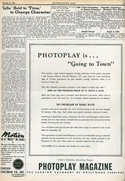 Advertising Age 11-12-1936