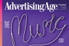 Madison Avenue's Musical Experts Sound Off on Fave Songs in Ads, Music Apps