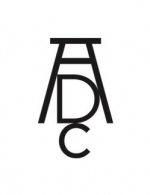 Saatchi, New York named ADC Agency of the Year