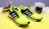 Adidas Makes Colorful Six-Second Splashes on Vine