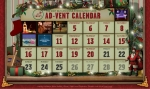 Season's Greetings: The Best and Brightest Holiday Efforts