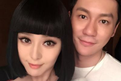 Chinese Social Media Marketing Explained, Through One Super-Viral Selfie