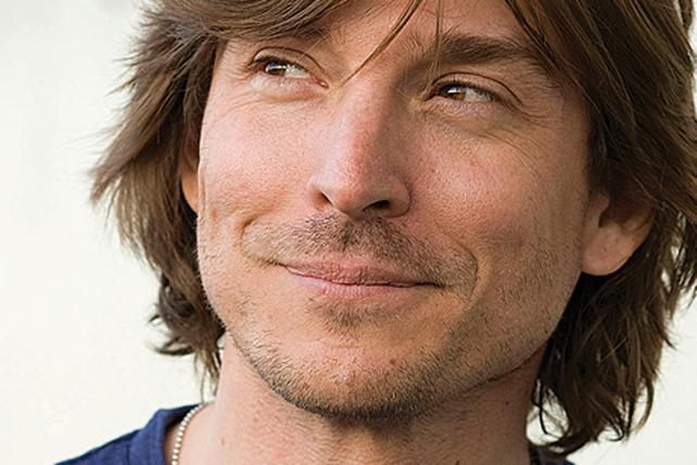 Bogusky's Back -- This Time With a Socially Conscious Agency