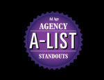 From Pereira & O'Dell to Wieden & Kennedy, Here Are the Standout Agencies of the Year