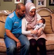 Why 'American Muslim' Isn't Going Anywhere Soon