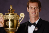 Murray's Wimbledon Win Could Mean $74 Million in Endorsements