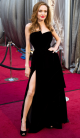 Angelina (The Legbomber) Jolie and 19 Other Hot Post-Oscars Topics and Terms