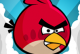 Angry Birds Maker Rovio Points Finger at Ad Networks Over NSA Data Leak
