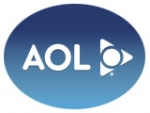 Hill Holliday Takes Over AOL's Creative Account