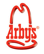 Arby's Splits With Merkley & Partners, Launches Review