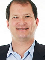 People on the Move: Wal-Mart Taps Neil Ashe to Head Global E-Commerce