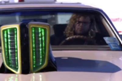 AOL - Car