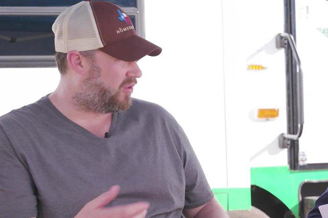 Heat's Evan Slater on Going Beyond Ads