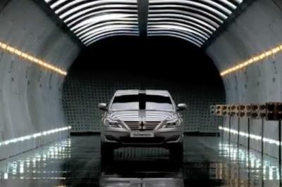Hyundai - Tomorrow