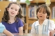 AT&T's Chatty Kids Return for Mother's Day Hugs