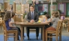 AT&T's Stone-Faced Funnyman Beck Bennett Is SNL's Newest Cast Member