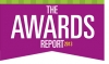 The Awards Report 2013