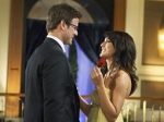 Pop Culture Remains Faithful to TV Marriage