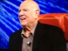 Diller: Once Aereo Gets Big We'll Start Investing In Original Content