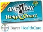 FTC Settles Supplements Case With Bayer for $3.2 Million